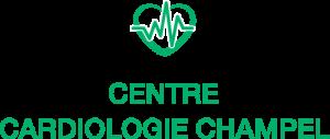 Centre Cardiologie Champel